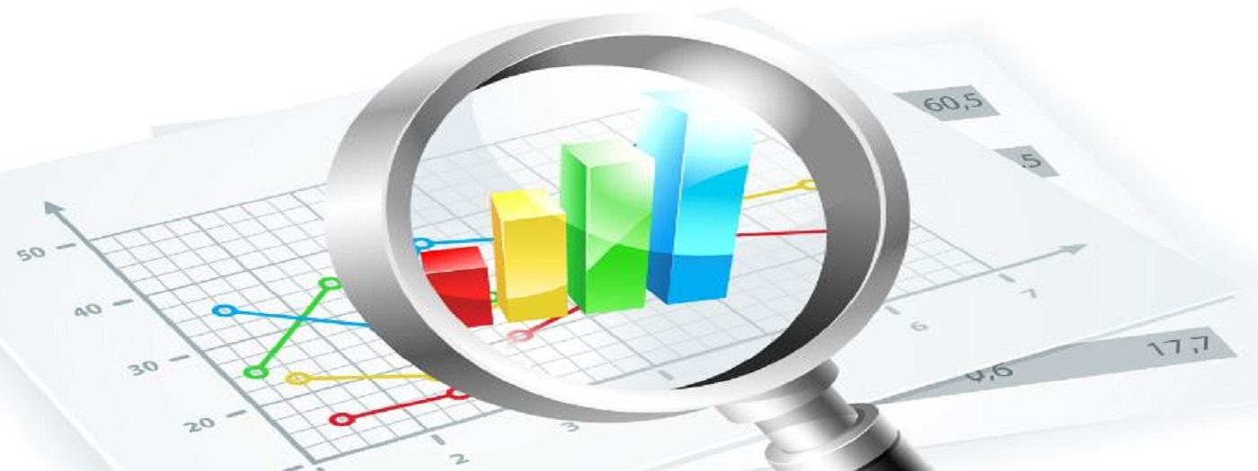 Tradeshow Performance Analytics Report